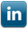 Mr. Jim Khan in LinkedIn