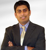 Mr. Khan, General Surgeon, Havant Hampshire
