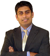 Mr Jim S Khan, Havant Hampshire